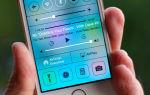 Как зарядить iphone без зарядного устройства
