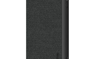 Выбор внешнего аккумулятора (power bank) для iphone