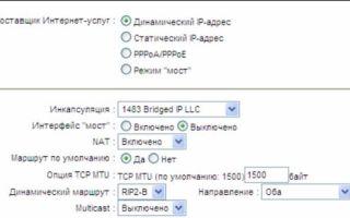 Tp-link td-w8961nd: обзор, настройка и прошивка