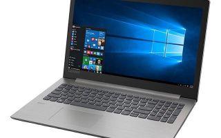 Как выбрать ssd-диск для ноутбука