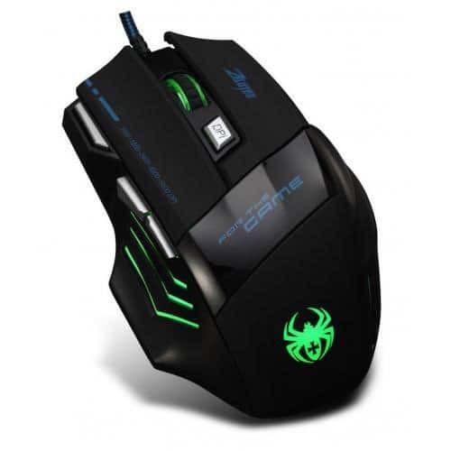 Как выбрать мышь для компьютера или ноутбука