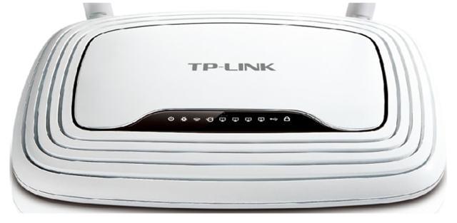 tp-link tl-wr842nd: характеристики, подключение и настройка