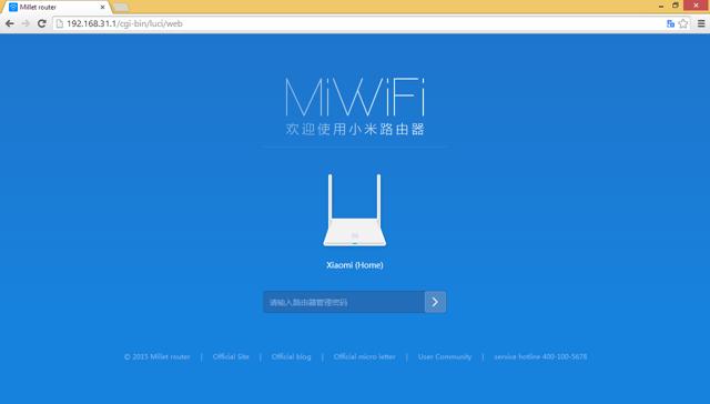 xiaomi mi wi-fi mini: обзор, настройка и прошивка