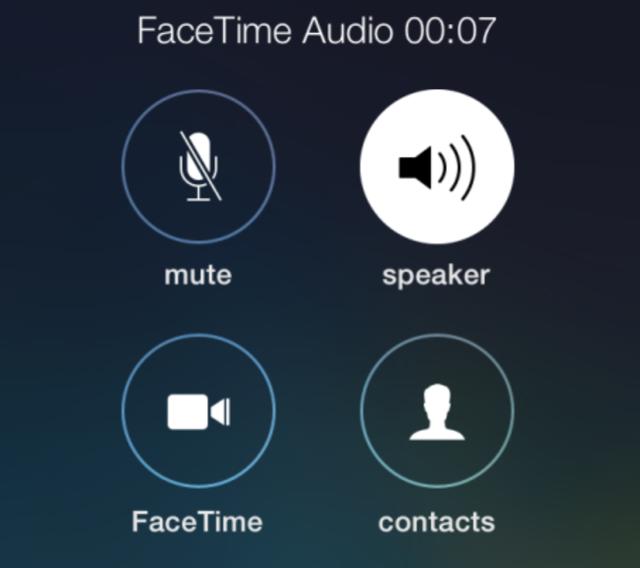 facetime — что это такое и как им пользоваться
