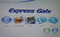 express gate cloud – что это за программа и нужна ли она