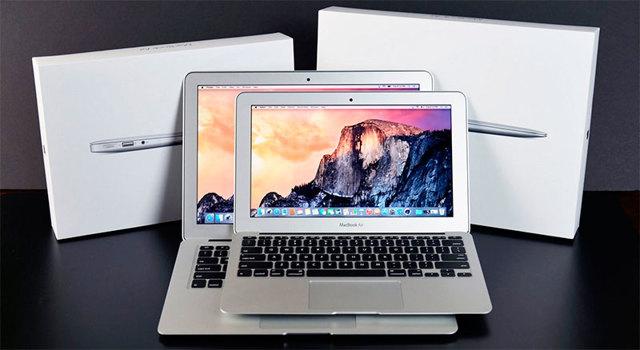 Как выбрать ноутбук для дома
