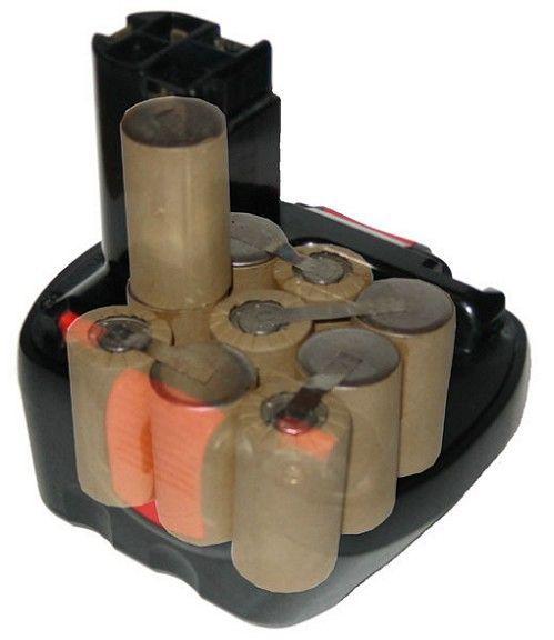 Как восстановить литий-ионный аккумулятор