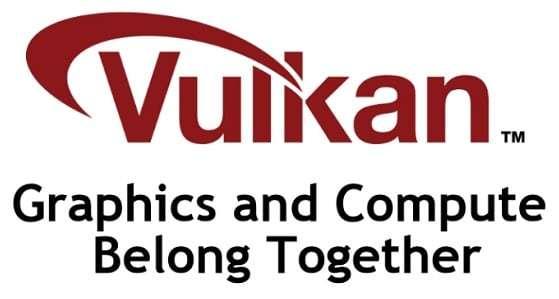 vulcan runtime libraries – что это