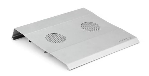 Как выбрать подставку для ноутбука с охлаждением