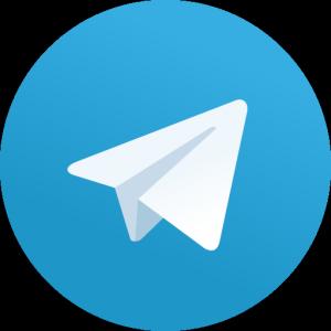 Как в telegram сделать бота для автопродаж