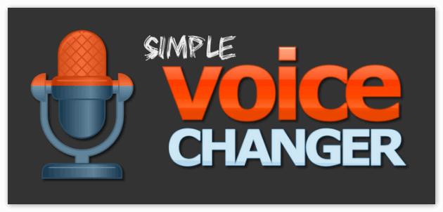 Как изменить голос в Дискорде
