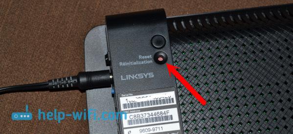 linksys e1200: обзор, настройка и прошивка