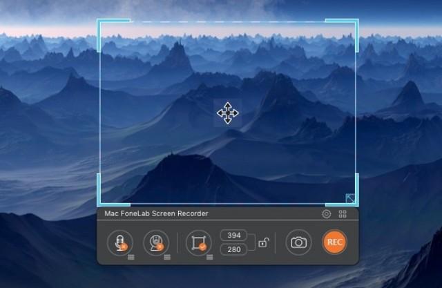 Как включить камеру и сделать фото на macbook