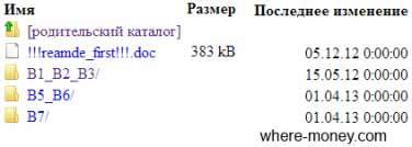 d-link dir 300nru: обзор, настройка и прошивка