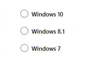 Как исправить ошибки обновления windows