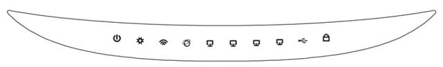 tp-link tl-mr3220: обзор, прошивка и настройка