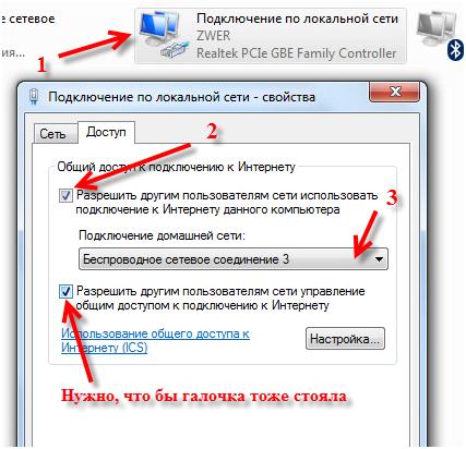 virtual router plus: обзор, установка, настройка