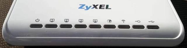 zyxel keenetic omni: обзор, настройка и прошивка