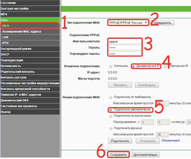 tp-link tl-wr1042nd: обзор, настройка и прошивка