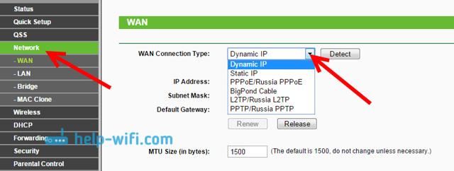 tp-link tl-wr841n: характеристики, подключение и настройка