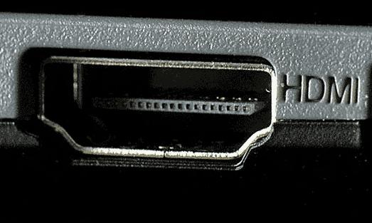 Как подключить ps4 к ПК или ноутбуку
