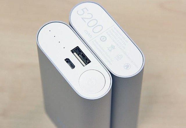 Как пользоваться внешним аккумулятором для телефона
