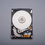 Как подключить внешний жёсткий диск к ps3