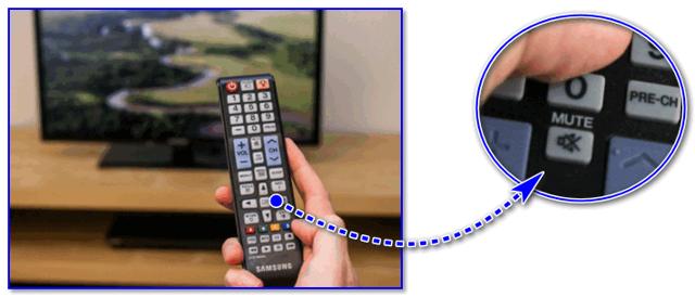 Что делать, если нет звука на телевизоре при подключении компьютера через hdmi, как настроить соединение правильно