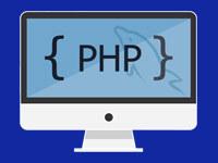 Как обновить php на denwer