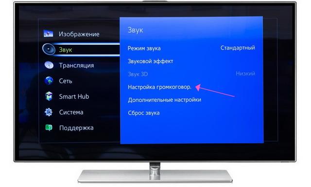 Как подключить bluetooth-наушники к компьютеру, телевизору или телефону