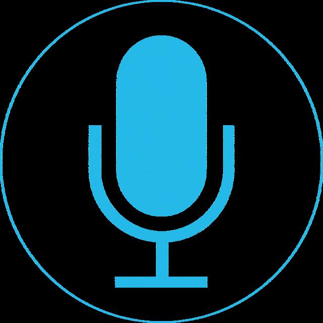 Не работает микрофон в Дискорде, как исправить