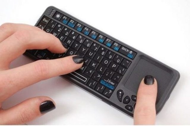 Как подключить ps2 к компьютеру или ноутбуку