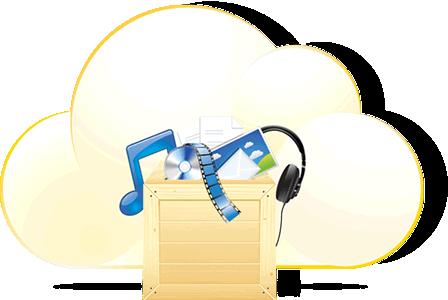 Как исправить проблему с устройством записи звука в skype