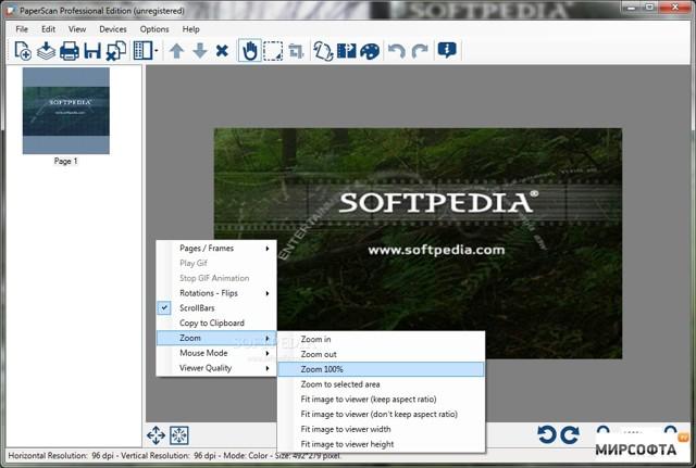 Лучшие программы для работы с принтерами и сканерами hp