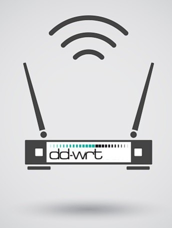 Настройка dd-wrt: пошаговая инструкция для пользователя