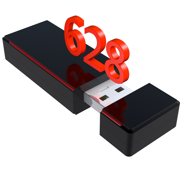 Как исправить ошибку 628 при подключении к интернету
