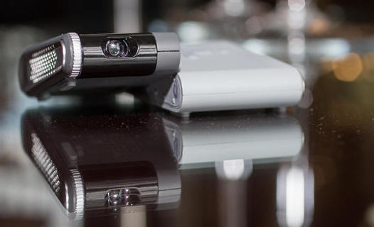 Как подключить телефон или смартфон к проектору