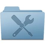 Лучшие бесплатные программы для исправления ошибок ОС windows
