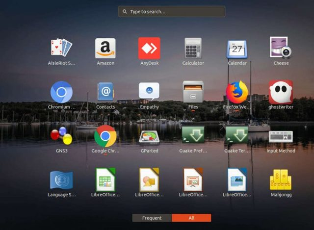 Что лучше выбрать: debian или ubuntu