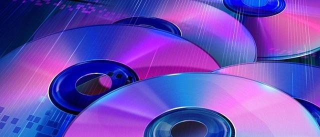 Лучшие программы для записи cd и dvd дисков