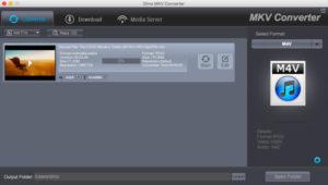 Как и чем открыть файл с расширением mxf