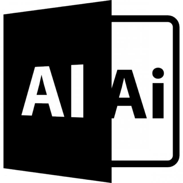 Как и чем открыть файл с расширением ai