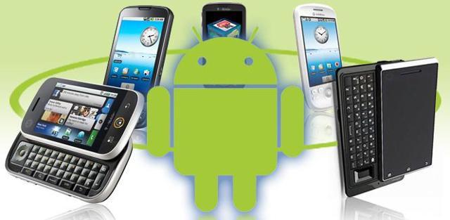 Как прошить или перепрошить телефон, смартфон и планшет micromax