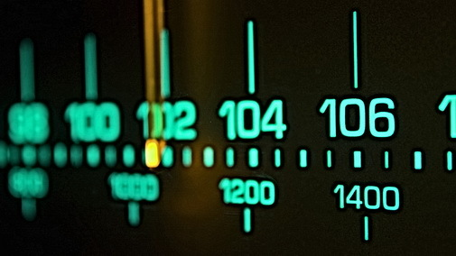 Как сделать антенну для радио своими руками