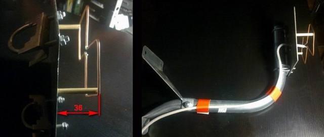 Как сделать антенну для модема своими руками