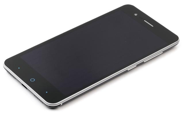 Как прошить или перепрошить телефон, смартфон и планшет zte