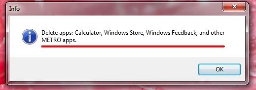 Как пользоваться программой destroy windows 10 spying