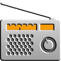 Лучшие приложения для прослушивания радио в windows