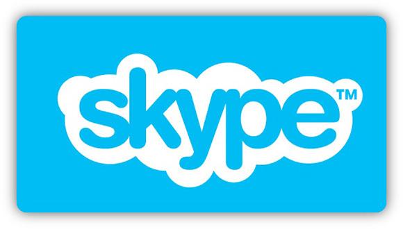 Как сделать фото в skype или удалить его