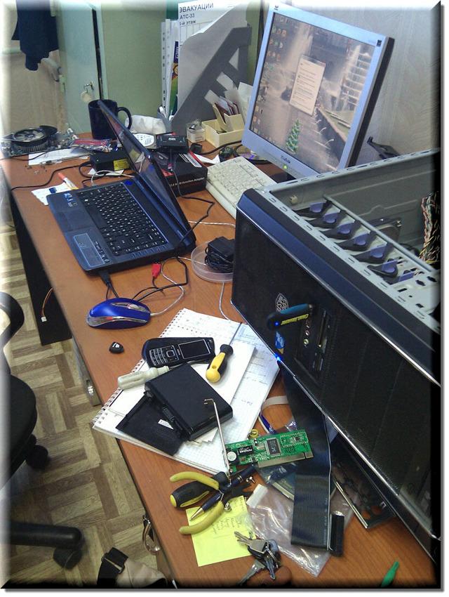 Как исправить ошибку «usb device over current status detected»